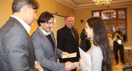 12 200 złotych zebrano podczas tegorocznej kwesty na ratowanie zabytkowych kaliskich cmentarzy