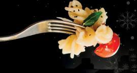 Charytatywna kolacja degustacyjna - pomoc Pawłowi Jezierskiemu