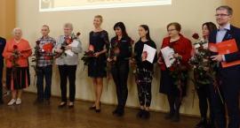 IV Gala Wolontariatu. Bezinteresowna pomoc, wielkie serce i szczodrość nagrodzone!