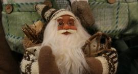 Po choinki i świąteczne ozdoby do Leroy Merlin