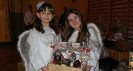 Świąteczne Spotkania z Tradycją – Zbiersk 2019