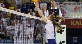 Siatkarki Energi MKS Kalisz przegrały siódmy mecz w tym sezonie - ZDJĘCIA