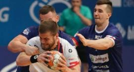 Zdekompletowany zespół Energi MKS Kalisz bez punktów w meczu z Sandrą Spa Pogoń - ZDJĘCIA