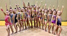 Już w sobotę Kalisz opanują gimnastyczki artystyczne