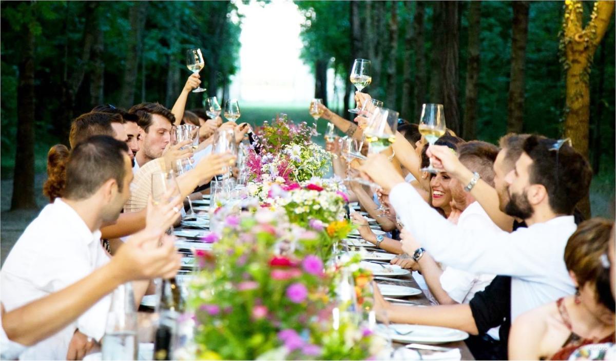 Twój Ślub, Twój Ślub będzie ślub - zdjęcie, fotografia