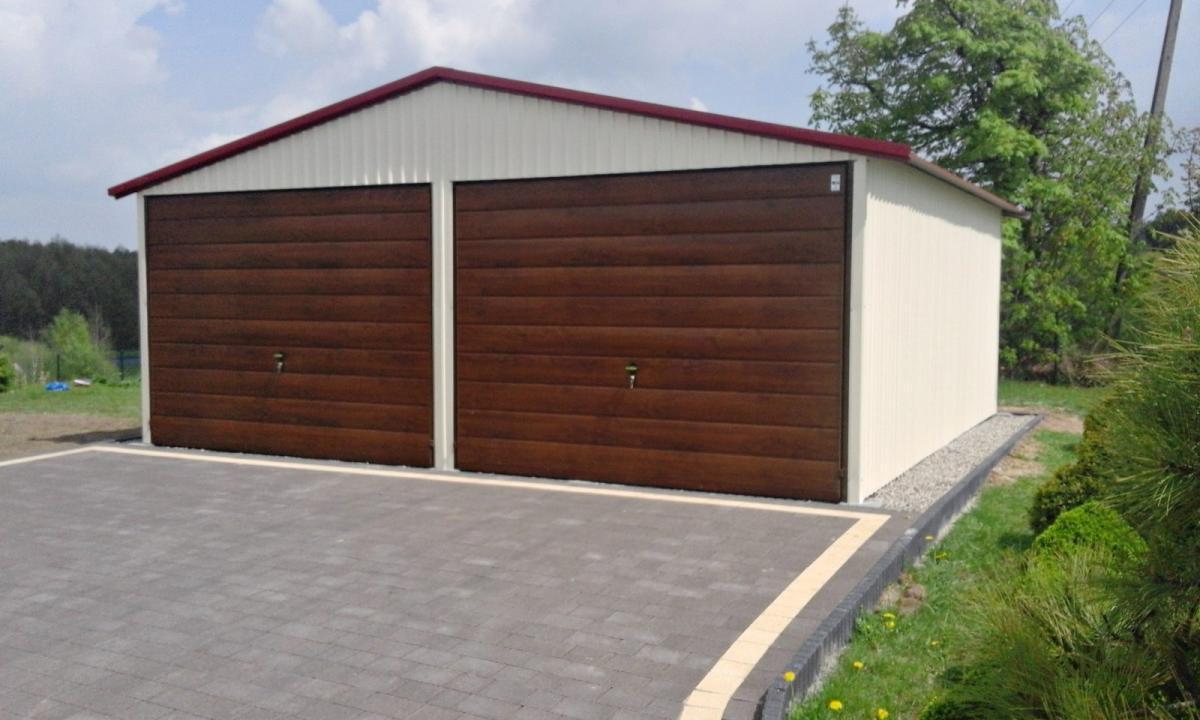 Mieszkanie, dom i ogród, garaż wybrać Pomocą służy firma Alicja - zdjęcie, fotografia