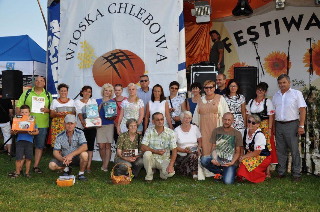 Festiwale, Janiogórski Festiwal Chleba [ZAPROSZENIE] - zdjęcie, fotografia