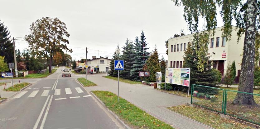 Rankingi, Sukces Świecia gminy Lniano Obydwa samorządy wysoko rankingu Rzeczpospolitej - zdjęcie, fotografia