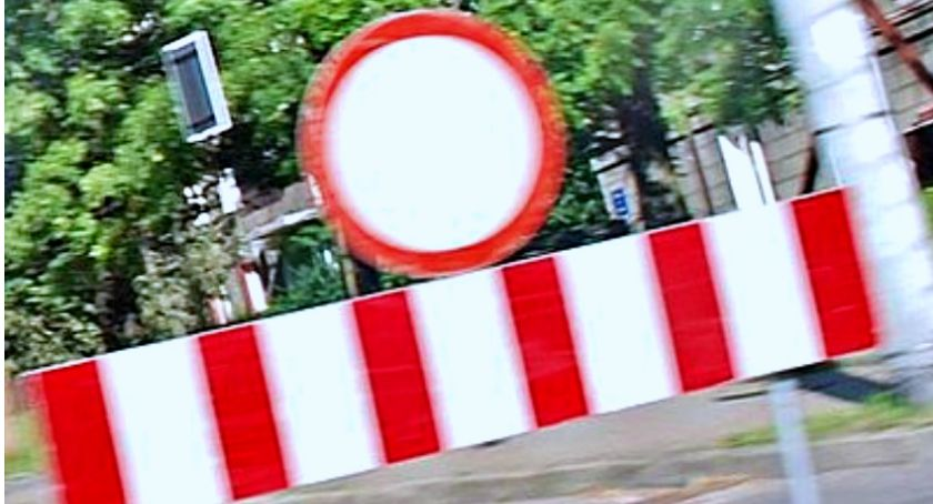 Newsy, Zamknięte ulice Świeciu najbliższy wtorek Warto dobrze zaplanować swoje przejazdy mieście - zdjęcie, fotografia