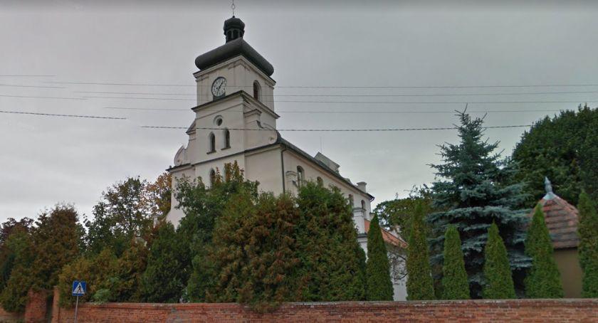 Inwestycje, Radni Jeżewa kościoły gminie będą przeznaczone pieniądze - zdjęcie, fotografia