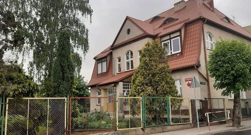 Inwestycje, przedszkole przyjdzie jeszcze poczekać Żłobek powstanie ogóle - zdjęcie, fotografia