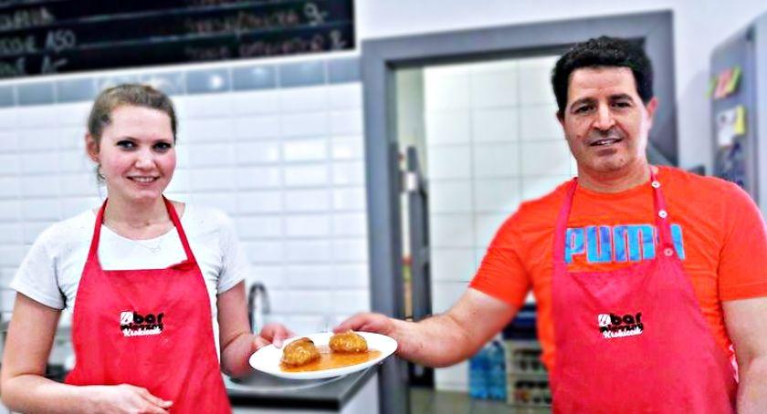 Konkursy, akcje, promocje, Świeckie kupony rabatowe jutro Nowym Świeciu! Wybieracie obiad kebaba - zdjęcie, fotografia