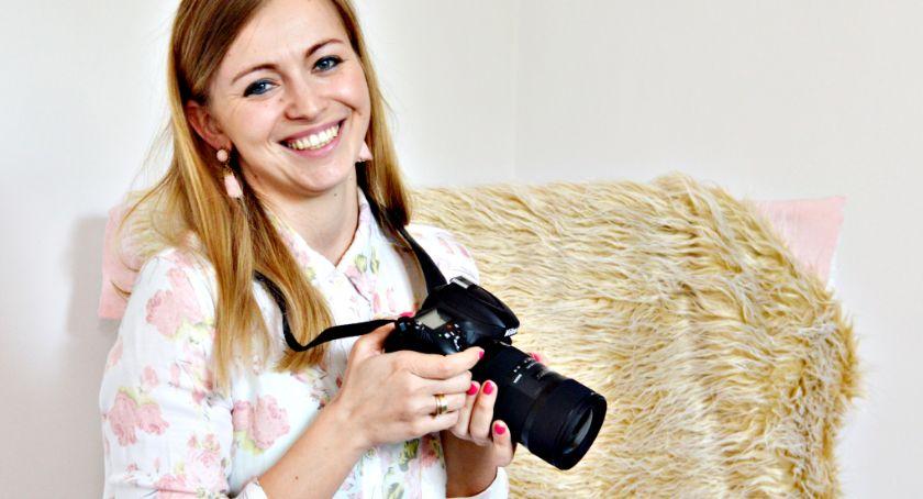 Biznes, Patrycja Skrobiszewska założyła Akuku Swoją pasję zamieniła biznes Sprawdzamy można zarobić robieniu fotek - zdjęcie, fotografia