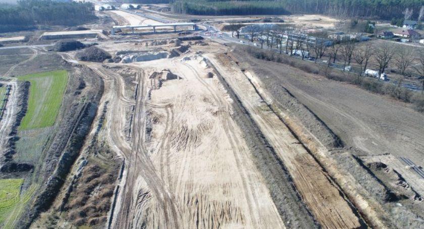Newsy, GDDKiA zerwało umowę Pizzarotti Włosi wyrzuceni drogi [PILNE] - zdjęcie, fotografia