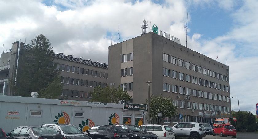 Newsy, sądzicie Nowym Szpitalu Świeciu Wyraźcie swoje opinie - zdjęcie, fotografia
