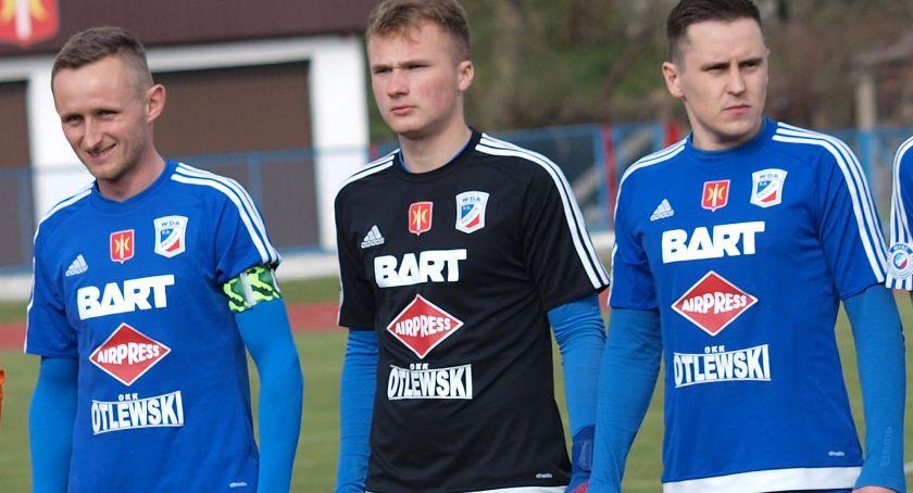 Piłka nożna, Mieszko Materna zagra Jagiellonii Białystok - zdjęcie, fotografia