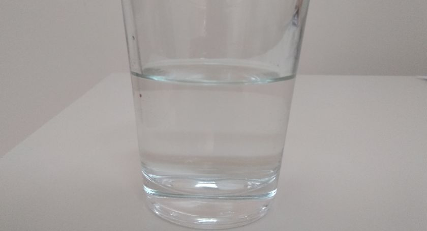Newsy, będzie wody! Sprawdź gdzie będą problemy - zdjęcie, fotografia