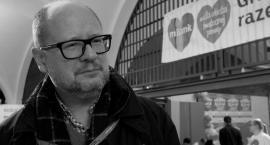AKTUALIZACJA: Paweł Adamowicz zmarł. Światełko dla prezydenta również w Świeciu