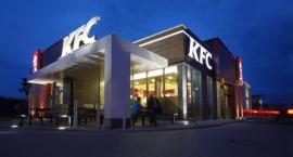 W środę KFC w Świeciu rozda 250 kubełków, zupełnie za darmo!