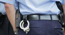 44-latka podejrzana o kradzież dowodu i próbę wyłudzenia kredytu