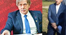 Jest szansa na dwóch radnych w Sejmiku Województwa