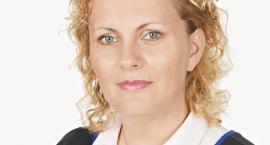 Dorota Krezymon z dużym poparciem
