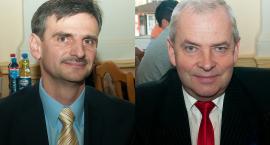 Radnymi w Świeciu nie będą już Tomasz Chiliński i Janusz Rogala. Kto ich zastąpi? Galaktyka mocnych nazwisk