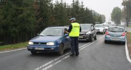 Pijani kierowcy wpadli w ręce policji