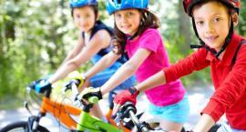 Znikają rowery w powiecie świeckim. Gdzie najczęściej dochodzi do kradzieży i jak się zabezpieczyć?