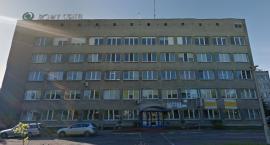 Koszmar pacjentów oddziału wewnętrznego szpitala w Świeciu
