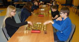 Mistrzostwa Świecia juniorów w szachach [ZDJĘCIA]