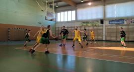 Grudziądz i Arpol w półfinale Celcom Basket Ligi w Jeżewie