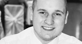 Rodzina i znajomi są w szoku. Michał  Poćwiardowski skończyłzaledwie 21 lat. Dlaczego musiał odejść?