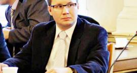 Radny Szamocki krytykuje władze gminy: - Powinniśmy już przystąpić do Mieszkania Plus