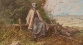 Kobiety miały pikantne romanse z diabłami. Opowiadały o tym, z detalami, przed sądem
