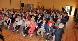 Dobranocka na żywo: Teatr Duet przedstawia Słoń Torbalski w Lnianie [ZAPROSZENIE]