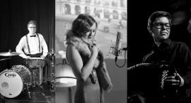 Koncert i wystawa w rocznicę powrotu Świecia do Polski [ZAPROSZENIE]