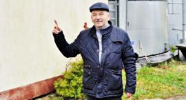 Stanisław Tankiewicz oddaje rocznie tysiąc tuczników. Czy grupy producenckie pomogły mu w biznesie?