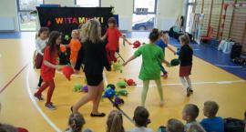 Trwa nabór na 3 warsztaty taneczne w GOKSiR Górna Grupa