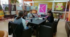 Spotkanie Dyskusyjnego Klubu Książki - młodzież w Pruszczu [ZAPROSZENIE]