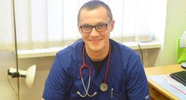 Doktor Marek Migalski lubi słuchać rocka, ale nie gardzi też disco polo w wykonaniu Martyniuka