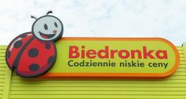 W Osiu otwiera się Biedronka. Sprawdzamy jakie promocje przygotowano na otwarcie