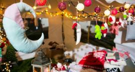 II Pozarządowy Kiermasz Świąteczny w Nowem [ZAPROSZENIE]