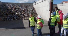 Nowe stawki za odpady komunalne w gminie Świecie  [KOMUNIKAT]