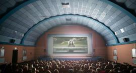 Kino objazdowe w Gminie Pruszcz [ZAPROSZENIE]