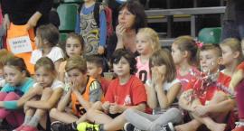 Polubić Sport - Finał Klas II SP w Świeciu [ZAPROSZENIE]