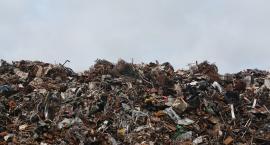 Radni głosowali nad stawką za odpady w Świeciu [KOMUNIKAT]