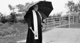 Zmarł ksiądz Wiesław Kubiak. Pogrzeb odbędzie się w środę.
