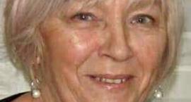 Zaginiona paniMirosława odnalazła się w szpitalu [AKTUALIZACJA]