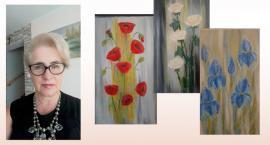 Zaproszenie na Wystawę Malarstwa w Pruszczu [ZAPROSZENIE]